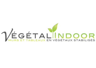 Vegetal Indoor