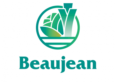 Beaujean Production