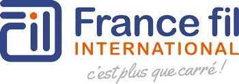 France Fil International