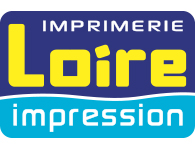 Loire Impressions