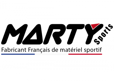 Marty Sports