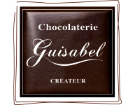 Chocolaterie Guisabel