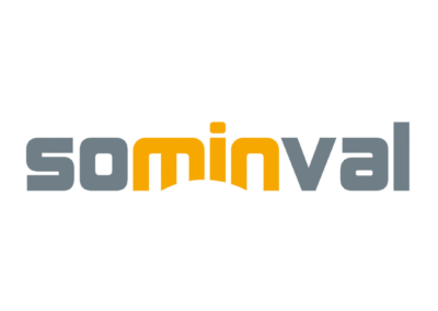 Sominval