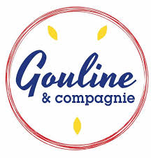 Gouline et Compagnie
